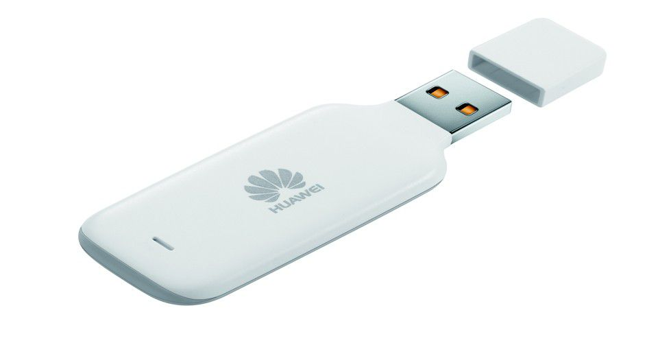 Huawei E3533 Dongle